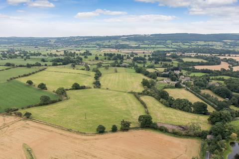 Land for sale - Leathley Lane, Leathley