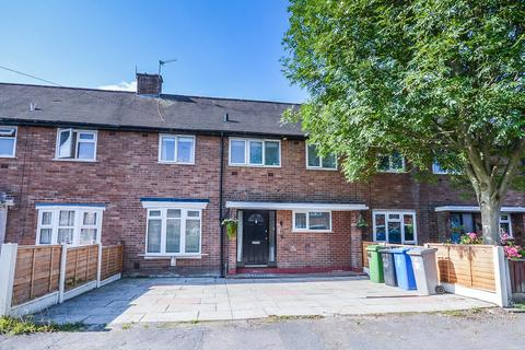 3 bedroom terraced house for sale - Mossfield Road, Timperley, Altrincham