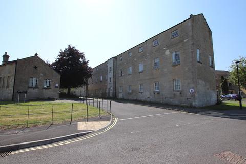 1 bedroom ground floor flat for sale - Kempthorne Lane, Bath