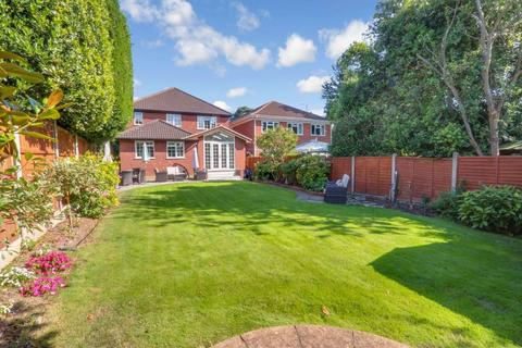 5 bedroom detached house for sale - Eastern Road, Rayleigh