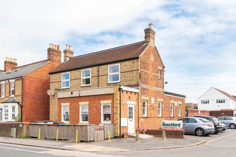 2 bedroom apartment to rent - Windmill Road, Headington