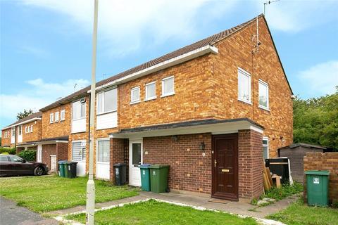 2 bedroom maisonette to rent - Heronslea, Watford, Hertfordshire, WD25