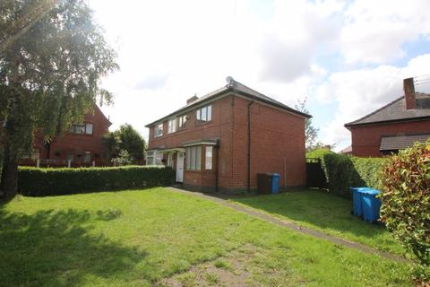 3 bedroom semi-detached house to rent - Moston Lane, Manchester