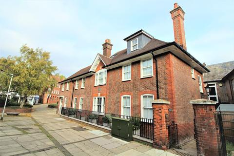 2 bedroom apartment to rent - Salisbury Square, Old Hatfield, Hatfield, AL9