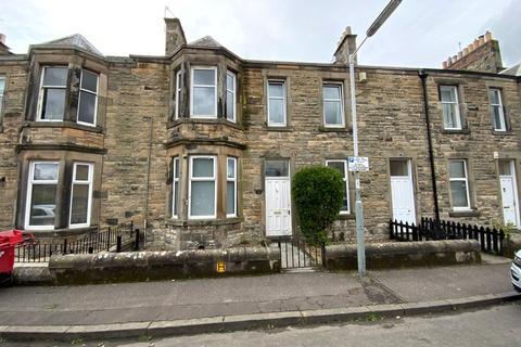 2 bedroom flat for sale - David Street, Kirkcaldy, Fife, KY1