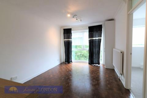 2 bedroom flat to rent - 2 Bed Flat to Rent