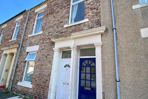 3 bedroom flat for sale - Hopper Street, North Shields