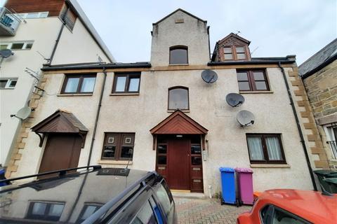 2 bedroom flat to rent - Batchen Lane, Elgin