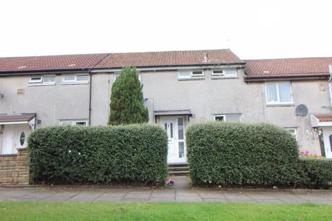 3 bedroom terraced house for sale - Cawdor Drive, Glenrothes