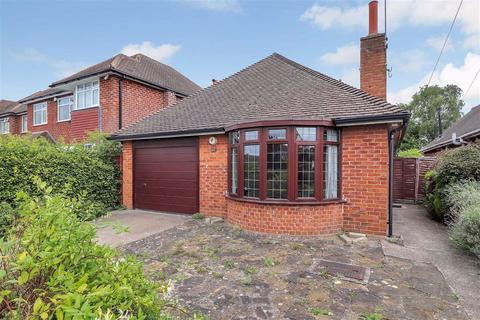3 bedroom detached bungalow for sale - Landor Road, Whitnash, Leamington Spa, CV31