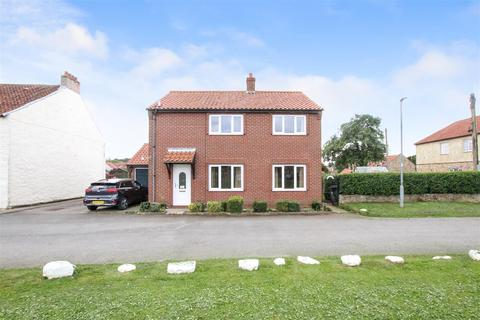 4 bedroom detached house for sale - Eppleby, Richmond