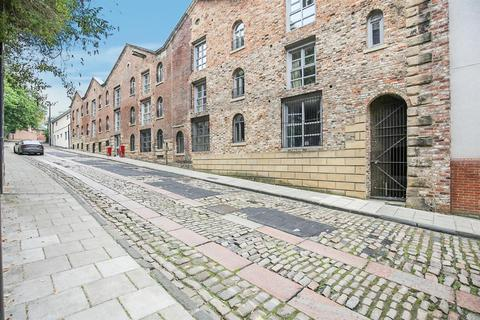 2 bedroom apartment for sale - Hanover Street, Quayside, Newcastle Upon Tyne