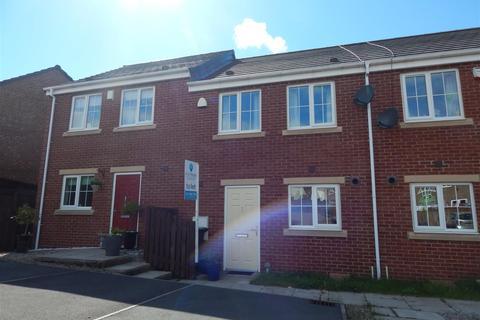 2 bedroom terraced house for sale - Finchale View, West Rainton