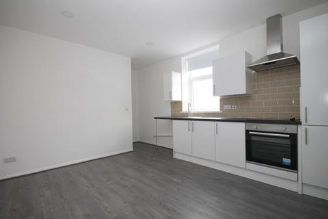 1 bedroom flat to rent - High Street, Willington, Crook