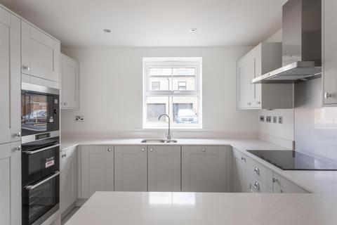 5 bedroom house for sale - Plot 5 Mount Vale gardens, York