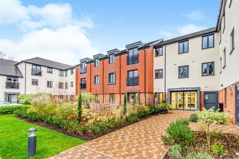 1 bedroom apartment for sale - Cop Lane, Penwortham, Preston