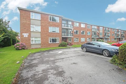 3 bedroom apartment for sale - Warwick Place, Leamington Spa