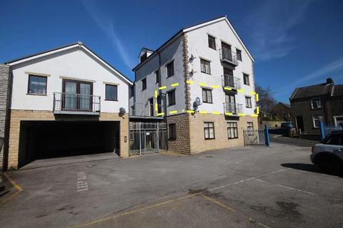 2 bedroom apartment for sale - 3 The Courtyard Colne Lane Colne