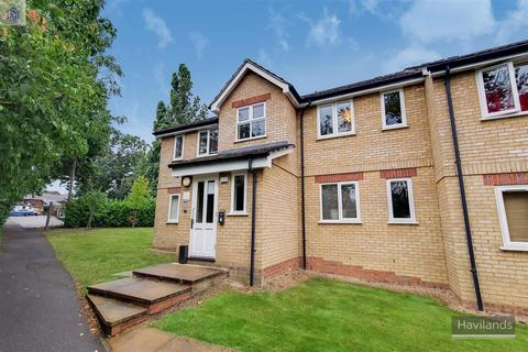 1 bedroom flat for sale - Kirkland Drive, Enfield, EN2