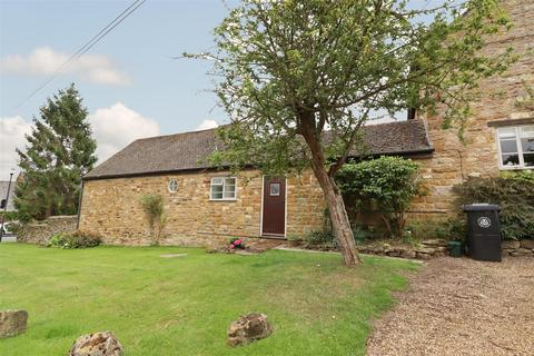 2 bedroom cottage to rent - Sunny Meade, Upper Brailes