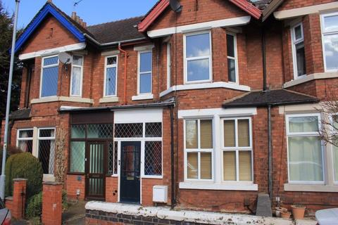 1 bedroom flat to rent - Henry Street, Stafford, Staffordshire, ST16 3JE