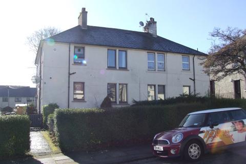 2 bedroom flat to rent - Hilton Terrace, Hilton, Aberdeen, AB24