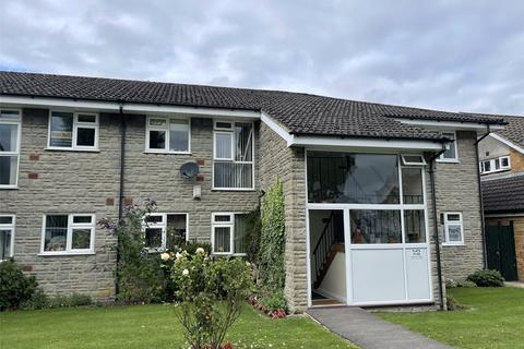 1 bedroom apartment for sale - Greystone Lodge, Hucclecote, GL3