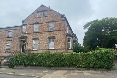 6 bedroom terraced house for sale - Fenwick Terrace, Preston Road , North Shields, Tyne and Wear, NE29 0NB