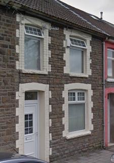 2 bedroom terraced house to rent - Middle Terrace, Stanleytown, Rhondda Cynon Taff, CF43