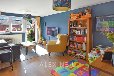 2 bedroom maisonette for sale - Parnell Road, Bow E3