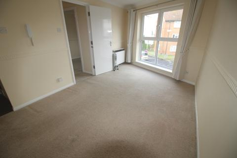1 bedroom flat for sale - Langney Road, Town Centre, Eastbourne BN22