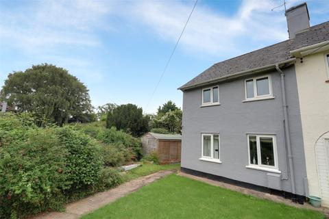 3 bedroom house for sale - Southgate, Wiveliscombe