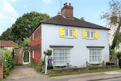 3 bedroom detached house for sale - Brooks Green Road, Coolham, Horsham, West Sussex, RH13