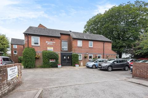 1 bedroom retirement property for sale - Homefarris House