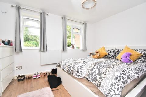 1 bedroom flat to rent - Shortlands Close Belvedere DA17