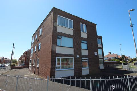1 bedroom flat to rent - Mayfair Court, 357 Park Road, Blackpool, FY1