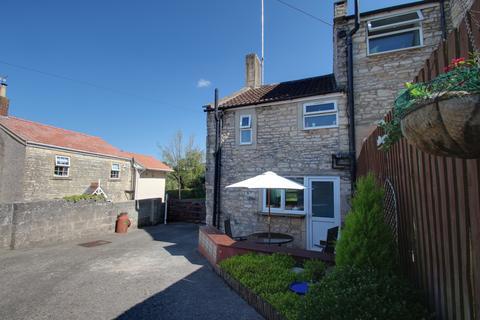 2 bedroom semi-detached house for sale - PAULTON, BRISTOL BS39