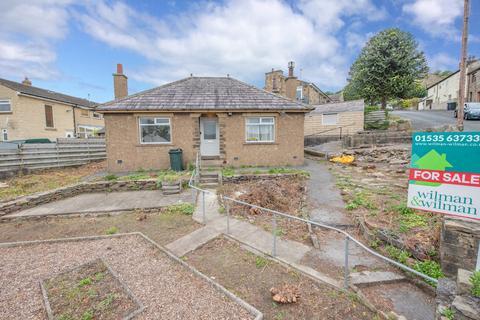 2 bedroom detached bungalow for sale - Fairmount, Starkey Lane, Farnhill BD20 9AW