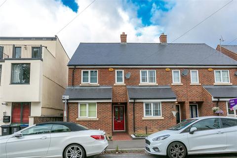 3 bedroom end of terrace house for sale - Cotterells, Hemel Hempstead, HP1