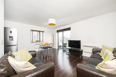 2 bedroom flat for sale - Butcher Street, Leeds, West Yorkshire, LS11 5WF