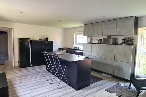1 bedroom apartment for sale - Oak Road, Abronhill, Cumbernauld, G67