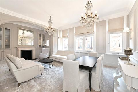 1 bedroom apartment for sale - South Audley Street, Mayfair, London, W1K