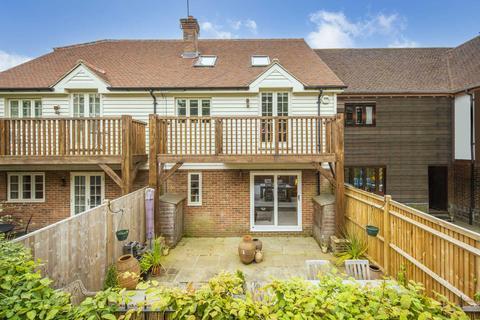 4 bedroom house for sale - Mill Court, Bidborough, Tunbridge Wells
