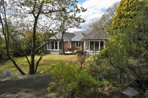 3 bedroom detached bungalow for sale - Harborough Drive, West Chiltington RH20