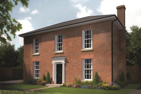 5 bedroom detached house for sale - George Lane, Loddon, Norwich, Norfolk, NR14