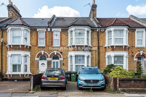 6 bedroom terraced house for sale - Laleham Road, Catford