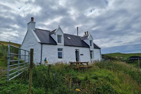 2 bedroom cottage for sale - Kilmaluag IV51