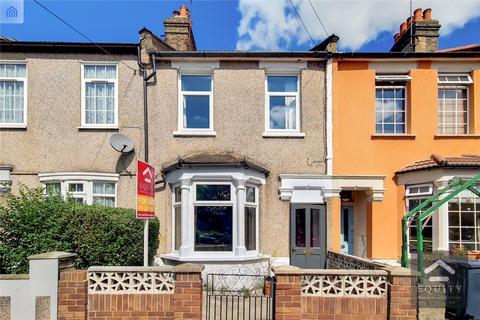 4 bedroom terraced house for sale - Lincoln Road, Enfield, EN1