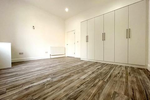 2 bedroom flat to rent - Bunkers Hill Lane, Bilston, West Midlands