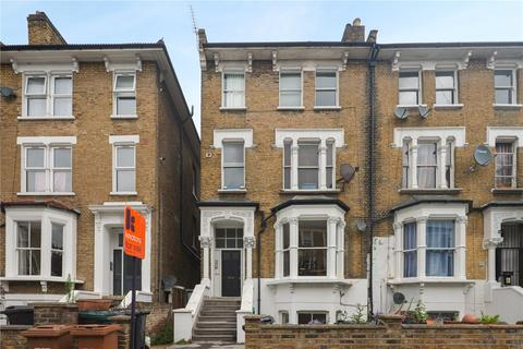 2 bedroom flat for sale - Downs Road, Clapton, London, E5